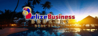 Belize Business Brokers