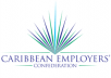 Caribbean Employers Confederation